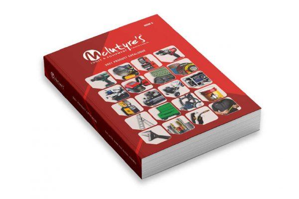 Catalogue Cover-01-01-01