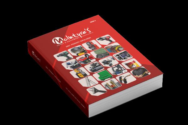 Catalogue Cover-01